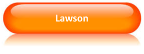 LawsonApproval